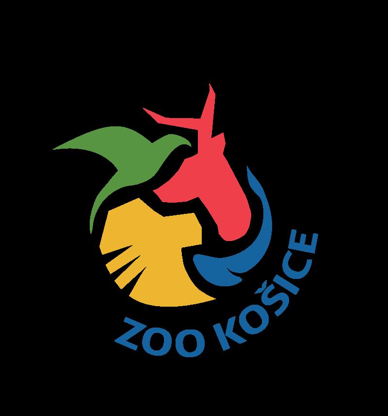 Menovka_Logo